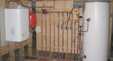 central-heating-systems-prices-1