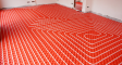 hydronic-floor-heating